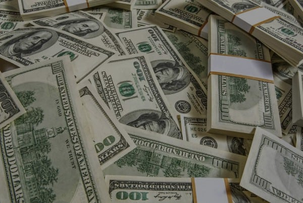 poker-money-management