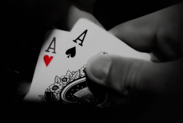 poker-tur-eller-skicklighet