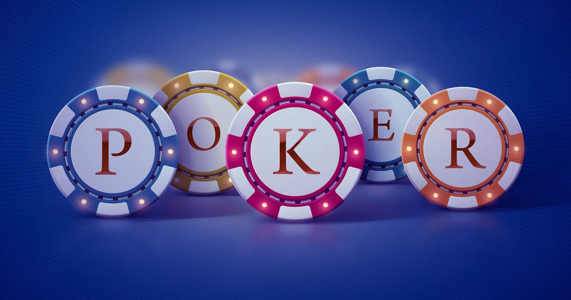 Rakeback – så funkar rakeback i poker