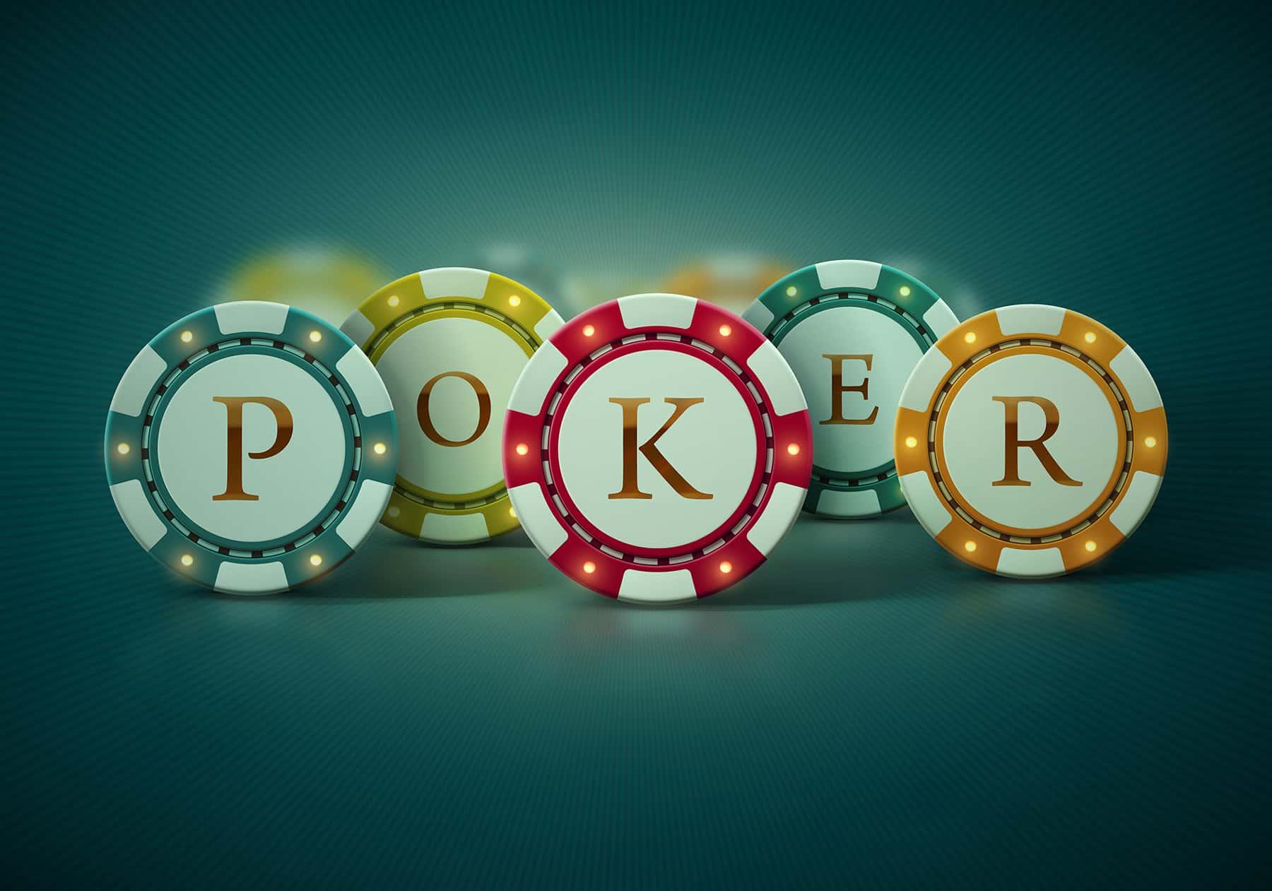 Pokerbonus – Förbättra dina chanser att vinna i poker